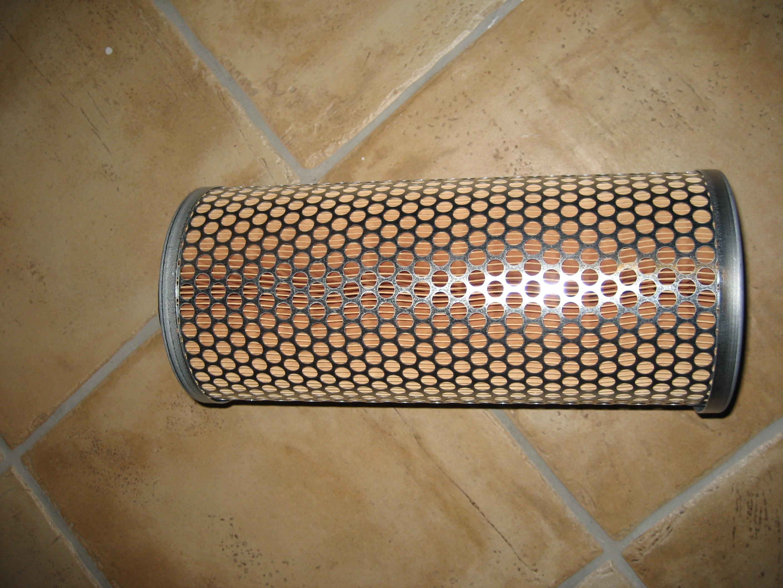 Luftfiltereinsatz t180