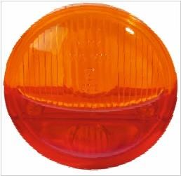 cellone_schwere_ausf_orange_rot