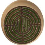 Emblem_T180_U130330180