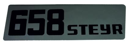 523170658