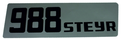 523170988