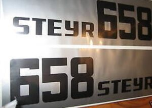 Aufkleber658