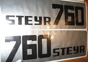 Aufkleber760