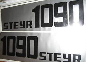 Aufkleber_1090