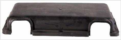 Batteriedeckel_Plus