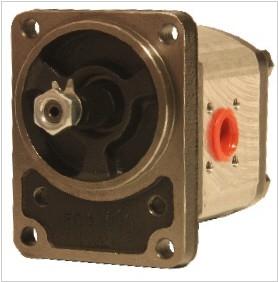 Hydraulik_pumpe_188_650_870