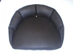 Sitzpolster_porsche