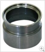 O-Ring_für_Wasserpumpe_T188_U500013004