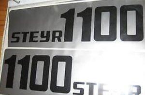 aufkleber1100