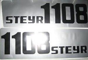 aufkleber1108