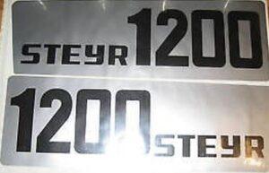 aufkleber_1200