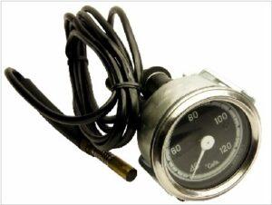 fernthermometer80-290