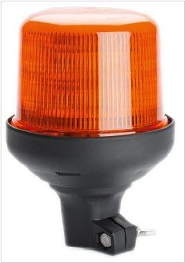 Rundumkennleuchte LED 12 24 U100604009