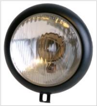 Scheinwerfereinsatz_105mm_einbauscheinwerfer_lindner_etc