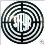 Steyr_Emblem_plus_UN2920