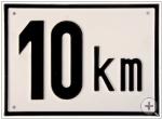 Tafel_10km