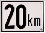 Tafel_20km
