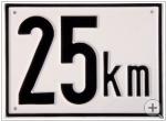Tafel_25km