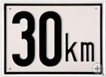 Tafel_30km