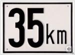 Tafel_35km