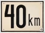 Tafel_40km