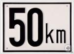 Tafel_50km