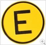 Tafel_E