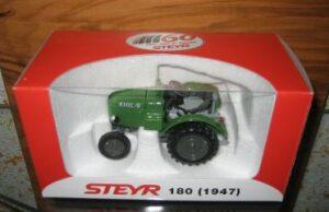 Modell_Steyr_T180