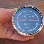 traktormeter_plus
