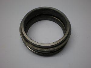 Ölschleuderring_T80-180_beweglich