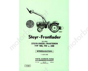 BL_Frontlader_190_290