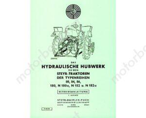 BL_hydr_Hubwerk
