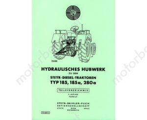 ET_185_hydr_Hubwerk