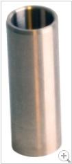 4 x Federbalttbüchsenset oldies