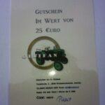Gutschein_neues_gr_logo