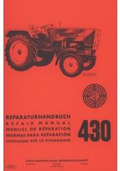 Rep_430