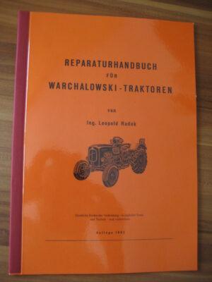 Rep_Warchalowski