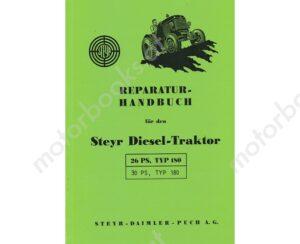 Steyr180_RepHB