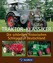 Traktor_Klassiker_SU.qxp:091_Traktor_Klassiker