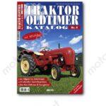 Traktor-Oldtimer-Katalog-Nr_-4