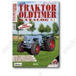 Traktor-Oldtimer-Katalog-Nr_-5