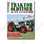 Traktor-Oldtimer-Katalog-Nr_-7