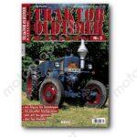 Traktor-Oldtimer-Katalog-Nr_2