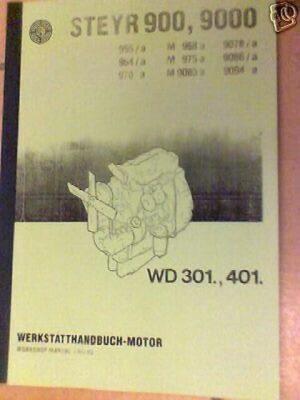 Werkstatt_rep_motor_9000