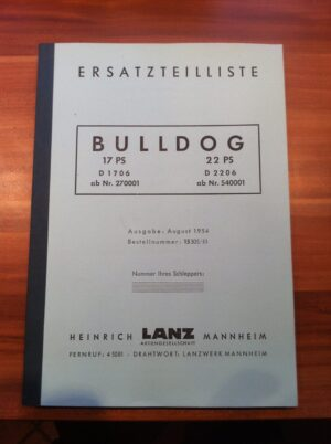 lanz_bulldog_ET_2206