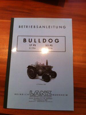 lanz_bulldog_bL_2206