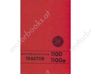 steyr_1100_und_1100a_6_zylinder_betriebsanleitung1