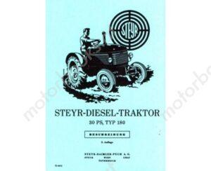 steyr_180_2_zylinder_30_ps_betriebsanleitung1