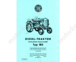 steyr_182_2_zylinder_traktor_betriebsanleitung1