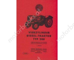 steyr_288_4_zylinder_traktor_betriebsanleitung1